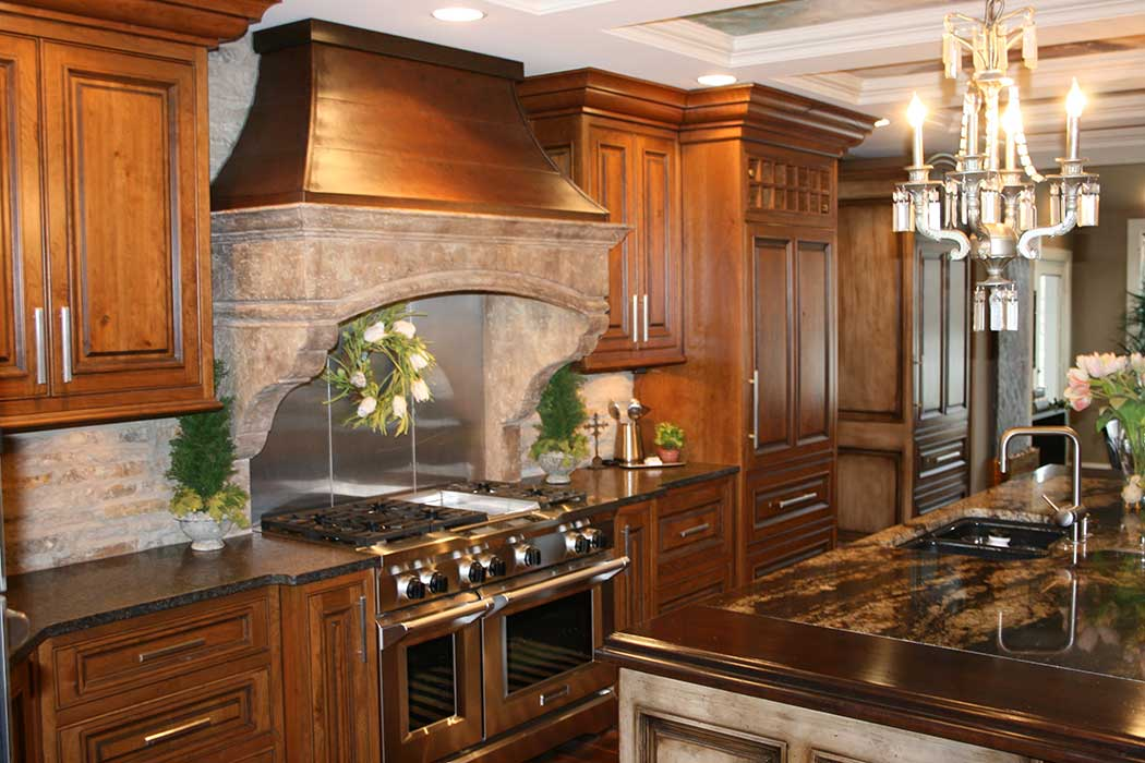 Genial ... Acrylics, Laminates, And Melamine To Custom Manufacture Our Products.  Inselman Cabinetry Is A Member Of The Home Builders Association Of Lincoln.