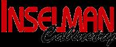 Inselman Cabinetry Logo